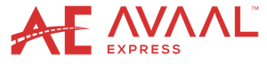 Avaal Express