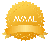 Avaal Certifications